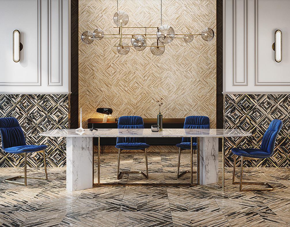 Dining-elegante_Novecento