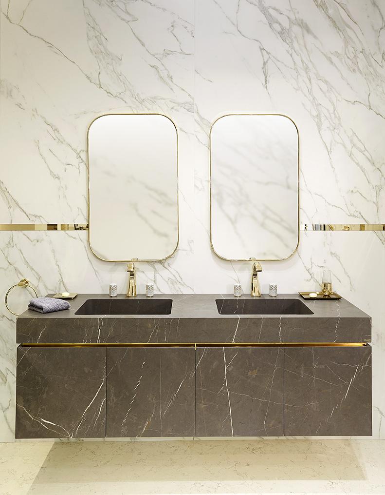 Ambiance Meuble - Showroom THG BATH CONCEPT