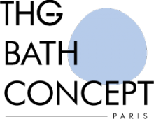 Logo-THG-BC-PARIS_255x200-RVB